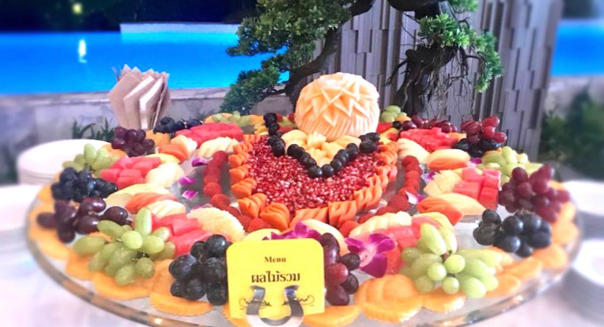 Fruit Cocktail_Fotor