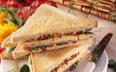 ham-cheese-and-watercress-sandwich-587624